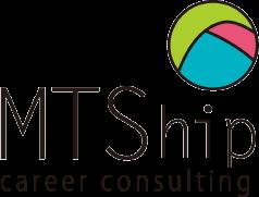 MTShip